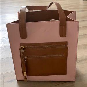 Handbags - Mark and hall purse
